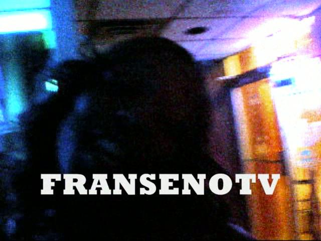 franseno tv episode 1