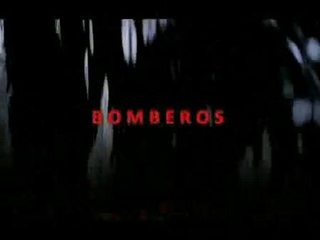 Video Institucional Bomberos Argentina
