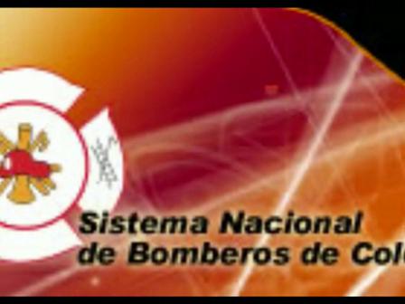 himno del sistema nacional de bomberos de colombia / Cancion  Destacada de La Hermandad de Bomberos