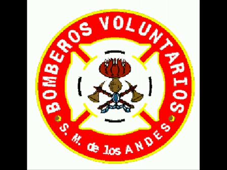 Compilado B.V S.M.A / Video Destacado de La Hermandad de Bomberos