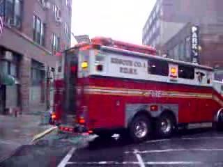 rescue 1 new york