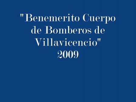 Presentacion Bomberos Villavicencio_0001
