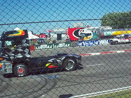 TOP RACE 20-09-09 (1)