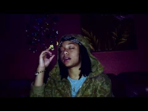 """No Pesci ft Genesis """"So High"""" Official Video"""