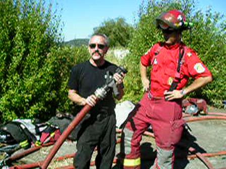 CIRF/Valdivia 2010