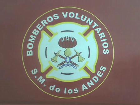 Permitido soñar / Video Destacado de La Hermandad de Bomberos