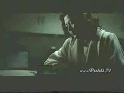 """SPOT: """"LOS JOVENES QUE NUNCA LLEGARON A SU CASA, CARABINEROS DE CHILE"""" / Video Destacado de La Hermandad de Bomberos"""