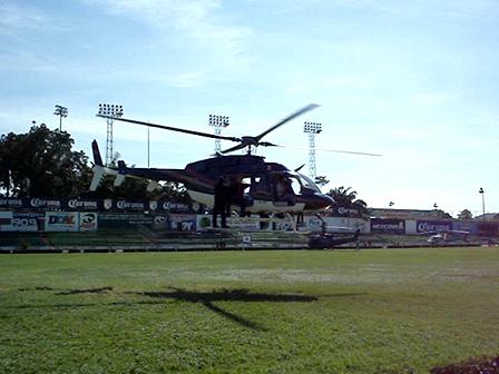 2007_11 Tabasco 433
