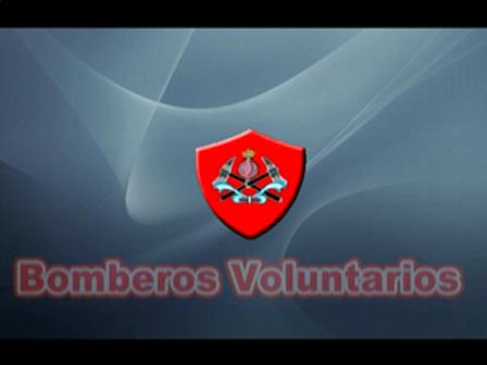 Psicologia en la emergencia - Bomberos V de Carlos Casares
