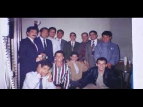 137 aniversario SALVADORA CALLAO N·9 / Video Destacado de La Hermandad de Bomberos
