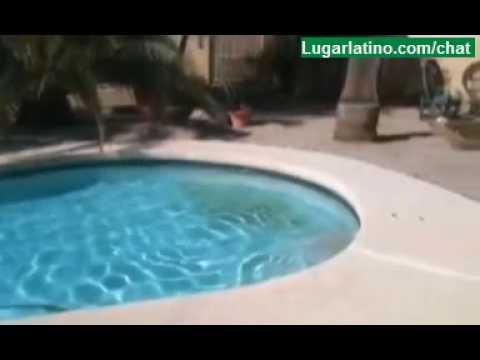 04 de Abril de 2010 / Terremoto en Baja California 7.2 grados