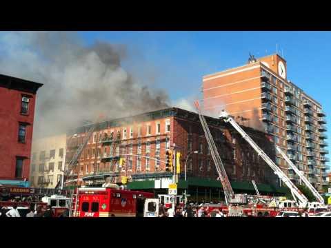 incendio en new yorkt, 5 of 5