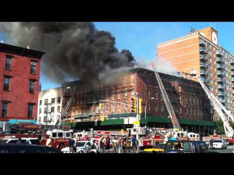 incendio en new york, 4 of 5