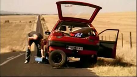 Cambio De Neumáticos 3