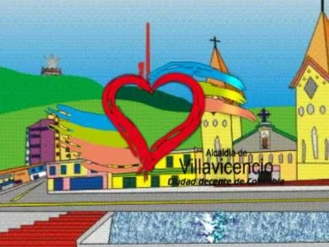 Prevenir Mitiga el Desastre Bomberos Villavicencio