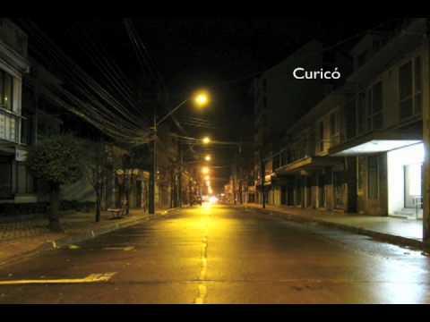 """Registros del Terremoto """"en vivo"""", Chile 2010 / Video Destacado de La Hermandad de Bomberos"""