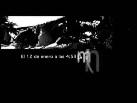 GRUPO USAR BOGOTA / MISION HAITI / COLOMBIA / Video Destacado de La Hermandad de Bomberos