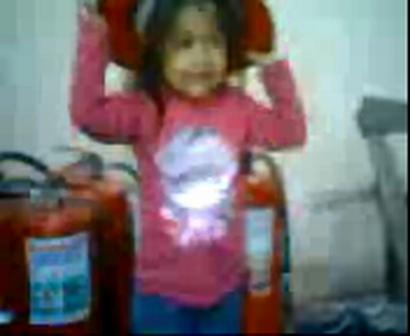 que bombera