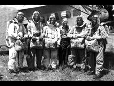 HISTORIA DE BOMBEROS / Video Destacado de La Hermandad de Bomberos