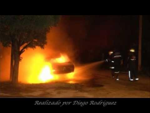 BOMBEROS DE CAMPANA PARTE 5 La ciudad no descansa.wmv