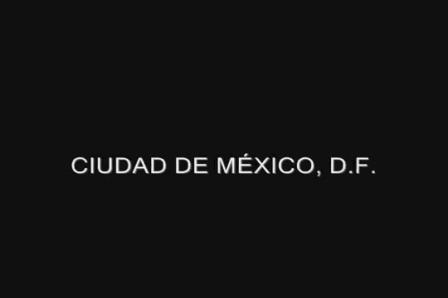 Bomberos de la Ciudad de México / Video Destacado de La Hermandad de Bomberos