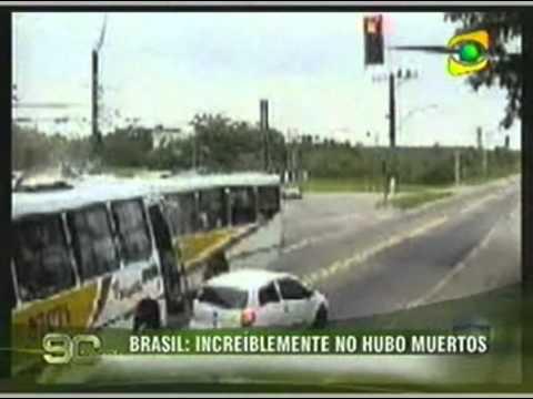 OMNIBUS BRASIL