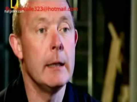 Documental / Un grupo de rescatistas del Reino Unido / Tsunami de Japon / Video Destacado de La Hermandad de Bomberos