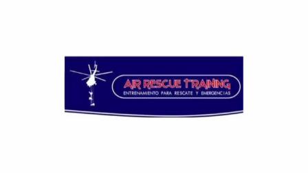 AIR RESCUE EMERGENCY TRAINING / UNA EMPRESA ECUATORIANA DE CAPACITACIÓN Y RESPUESTA A EMERGENCIAS EN HELICOPTEROS