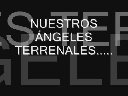 Dia del Bombero en Colombia / Video Destacado de La Hermandad de Bomberos