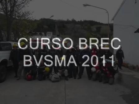 1er Grupo CURSO BREC SMA 2011_0001