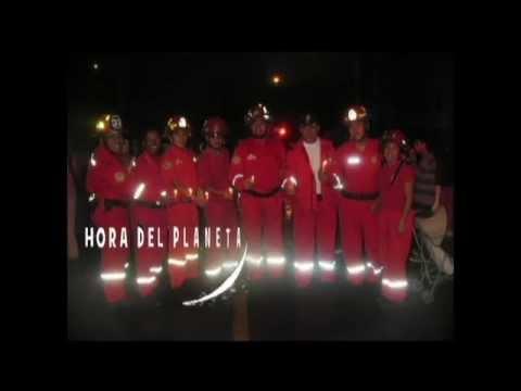 Feliz 67° Aniversario Benémerita Compañia de Bomberos Voluntarios Chosica N° 32 / Peru