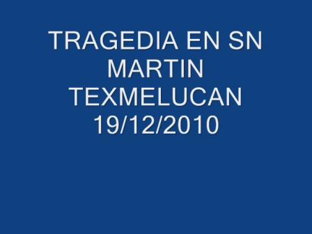 Tragedia en San Martín Texmelucan por explosión de ductos de Pemex / Puebla en México / Video Destacado de La Hermandad de Bomberos