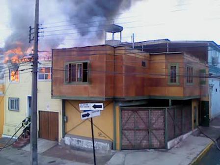 10-0 qiuqiue-chile