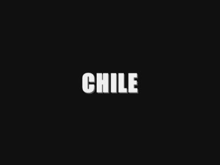 27 de febrero del 2010 / Vídeo Terremoto / Chile