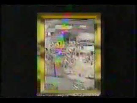 Homenaje / Explosiones de Guadalajara de 1992 / México / Vídeo Destacado de La Hermandad de Bomberos