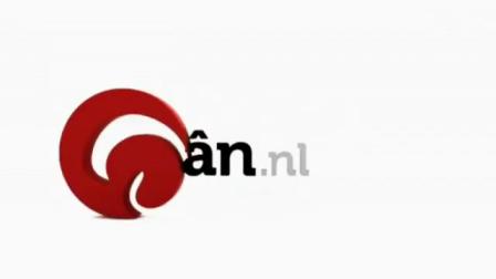 """Capacitación / 26 de Junio de 2012 / Increible Flashover en Tiendas """"La Monumental"""" / Leeuwarden, Paises Bajos / Vídeo Destacado de La Hermandad de Bomberos"""