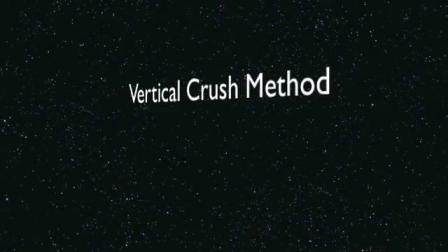 Rescate Vehicular: Entrenamiento en la Técnica de Aplastamiento Vertical