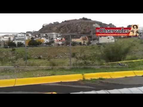 """""""Prueba de fuego"""" a los bomberos de Chihuahua / MÈXICO"""