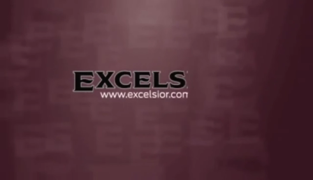 18 DE SEPTIEMBRE DE 2012 / (OTRO ANGULO) EXPLOSIÓN DE PEMEX EN REYNOSA, TAMAULIPAS / MÉXICO / Vídeo Destacado de La Hermandad de Bomberos