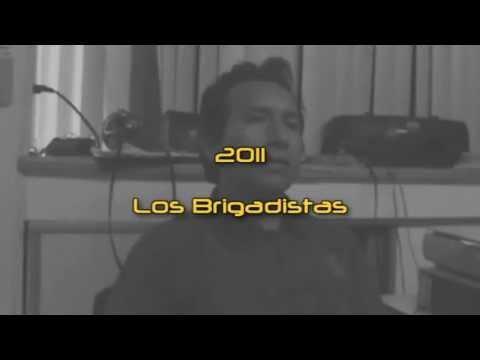 Avance - Capacitación Externa 2013 - Instructor, Estreno Abril 2013