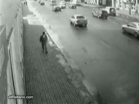 VIDEO DE ACCIDENTE1