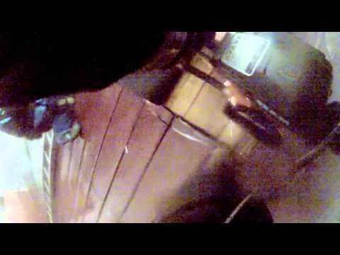 INCENDIO EN EL AQUILICHO ESQ. HOLANDA, CUERPO DE BOMBEROS DE ÑUÑOA Y SANTIAGO, CHILE / Vídeo Destacado de La Hermandad de Bomberos