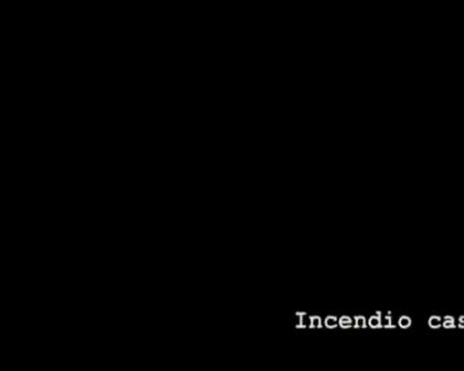 """""""INCENDIO EN EDIFICIO"""" GRUPO ESPECIAL DE RESCATE DE LA SUPERINTENDENCIA DE BOMBEROS DE LA POLICÍA FEDERAL ARGENTINA / Vídeo Destacado de La Hermandad de Bomberos"""
