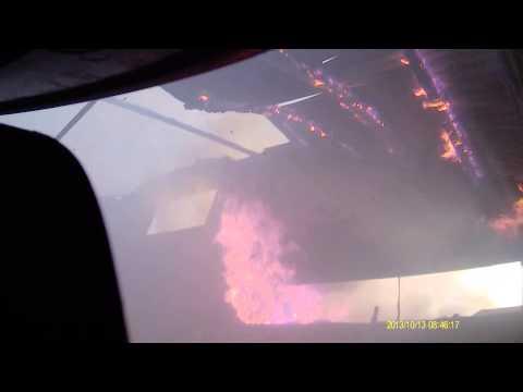 incendio 24/03/14 cbms