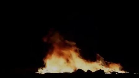 HOMENAJE A BOMBEIROS SAO PAULO - BRASIL / Vídeo Destacado de La Hermandad de Bomberos
