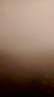 INCENDIO DE ASERRADERO - JUNIN DE LOS ANDES EN NEUQUEN, ARGENTINA