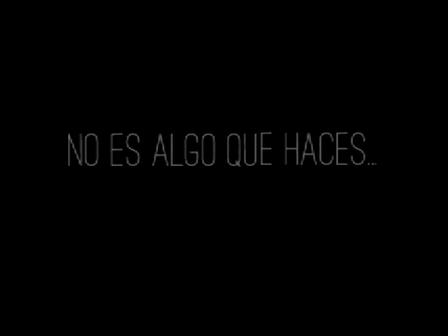 CÁMARA EN CASCO: BOMBEROS VOLUNTARIOS DE ECHENAGUCIA RESPONDEN A INCENDIO DE FABRICA DE COLCHONES - BUENOS AIRES EN ARGENTINA / Vídeo Destacado de La Hermandad de Bomberos