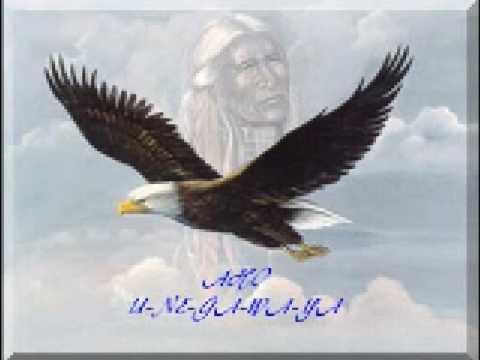 ...Spirit Of FreedOM...