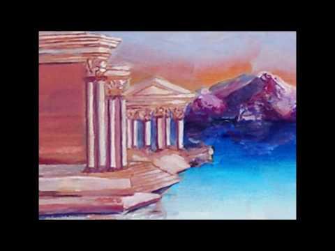 ...Alquimia... Parte 1 de 4