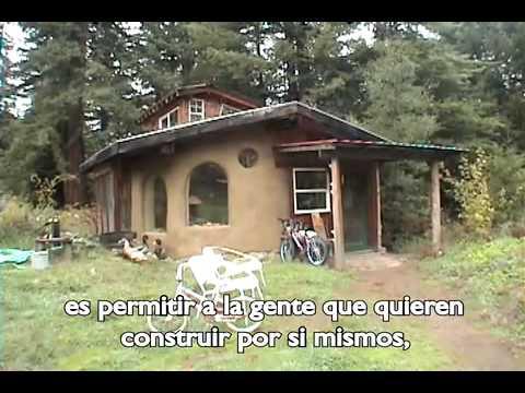 ...PRIMERO TIERRA (4/12) - Arquitectura Ecológica Inquebrantable...
